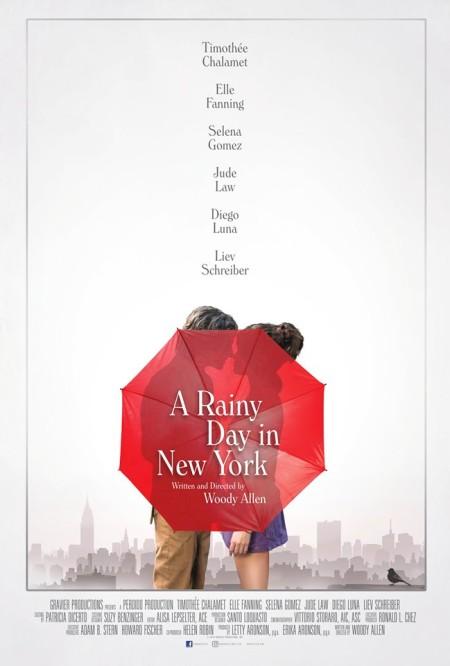 A Rainy Day in New York 2019 720p WEBRip 800MB x264-GalaxyRG