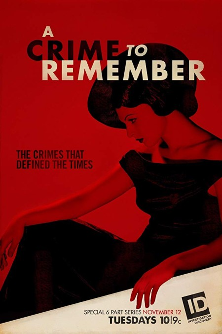 A Crime To Remember S05E08 720p WEB x264-57CHAN