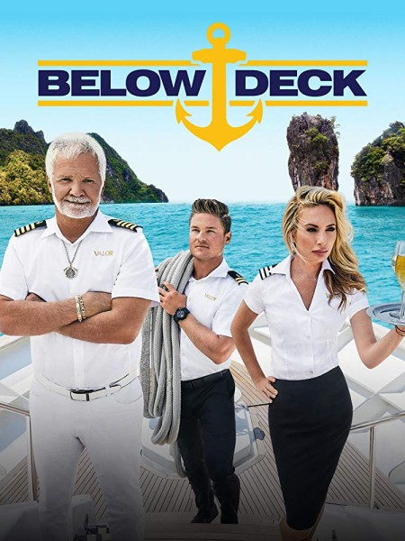 Below Deck S07E13 iNTERNAL 720p WEB h264-TRUMP