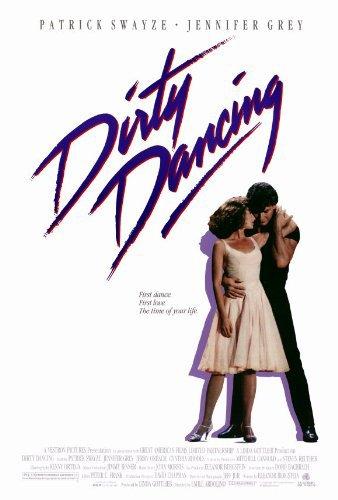 Flirty Dancing US S01E02 720p WEB x264-TBS