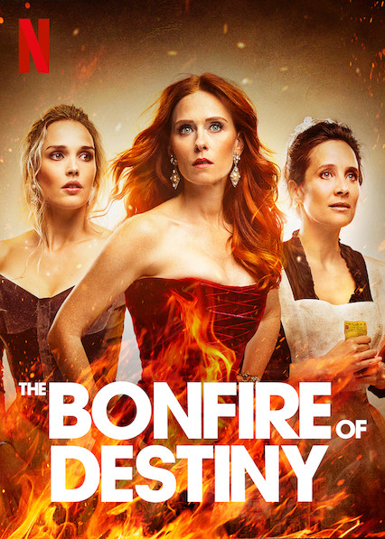 The Bonfire of Destiny S01E06 iNTERNAL 480p x264-mSD