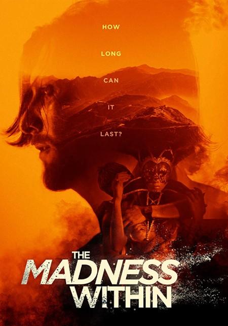 The Madness Within 2019 720p WEBRip X264 AC3-EVO