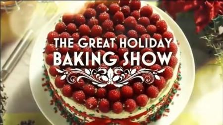 The Great American Baking Show S05E04 WEB h264-TRUMP