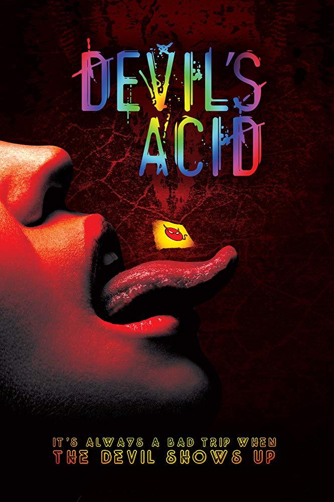 Devils Acid 2018 WEBRip XviD MP3-XVID