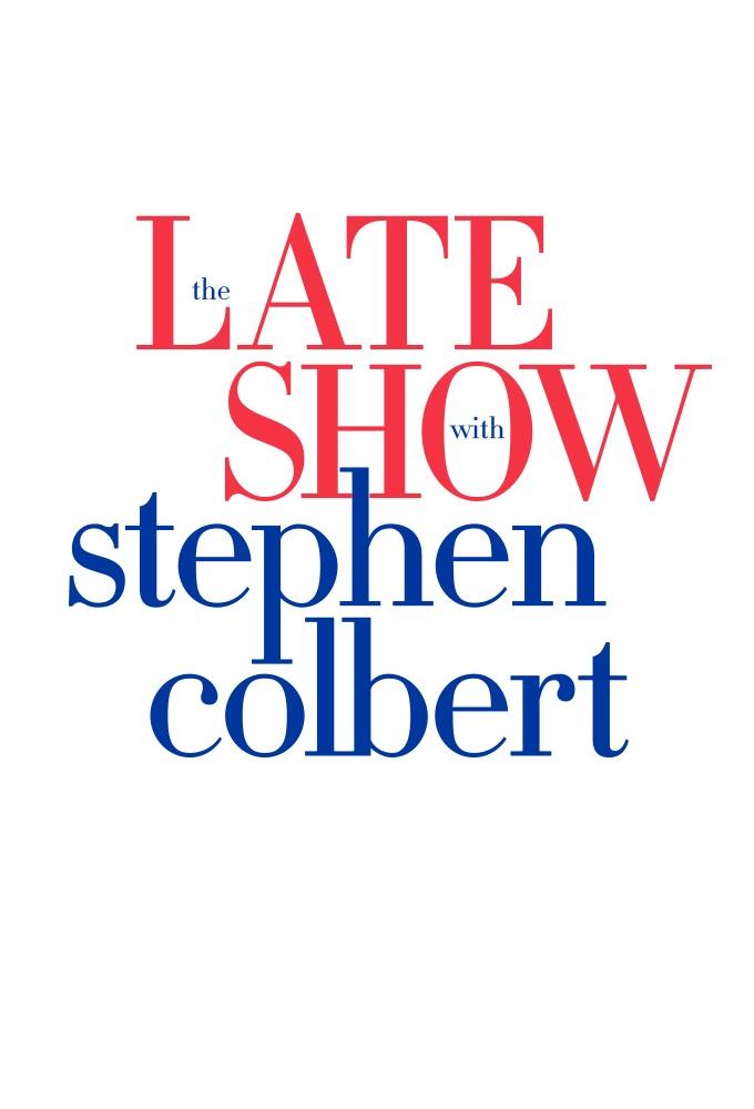 Stephen Colbert 2020 01 14 Michael Bloomberg 1080p WEB x264-XLF