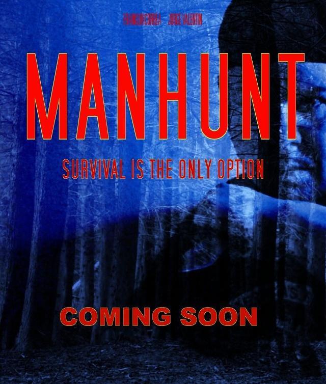 Manhunt 2020 1080p WEBRip x264-RARBG
