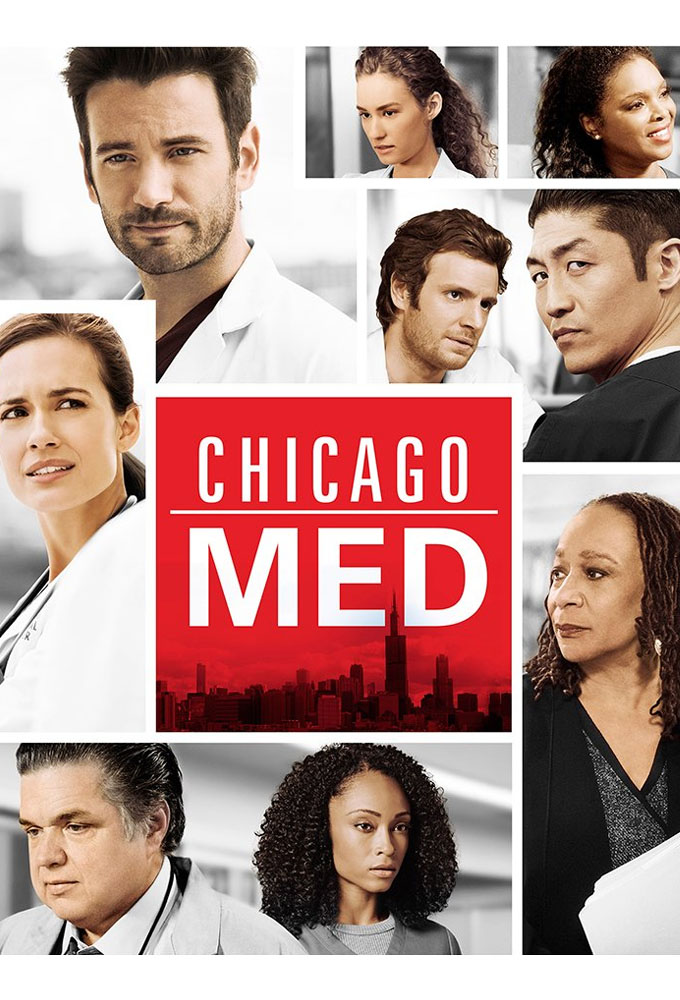 Chicago Med S05E11 720p HDTV x264-KILLERS
