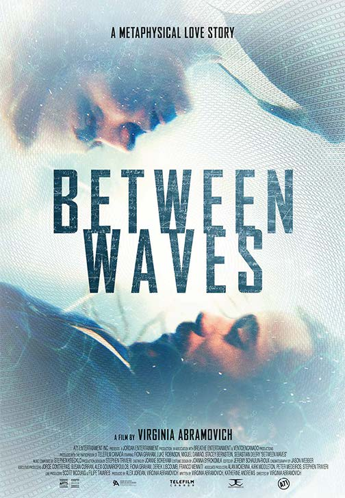 The Wave 2020 HDRip XviD AC3-EVO-WRZ