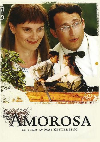 Amorosa 1986 DVDRip x264-BiPOLAR