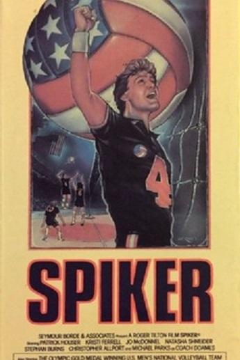 Spiker 1986 1080p WEBRip x264-RARBG