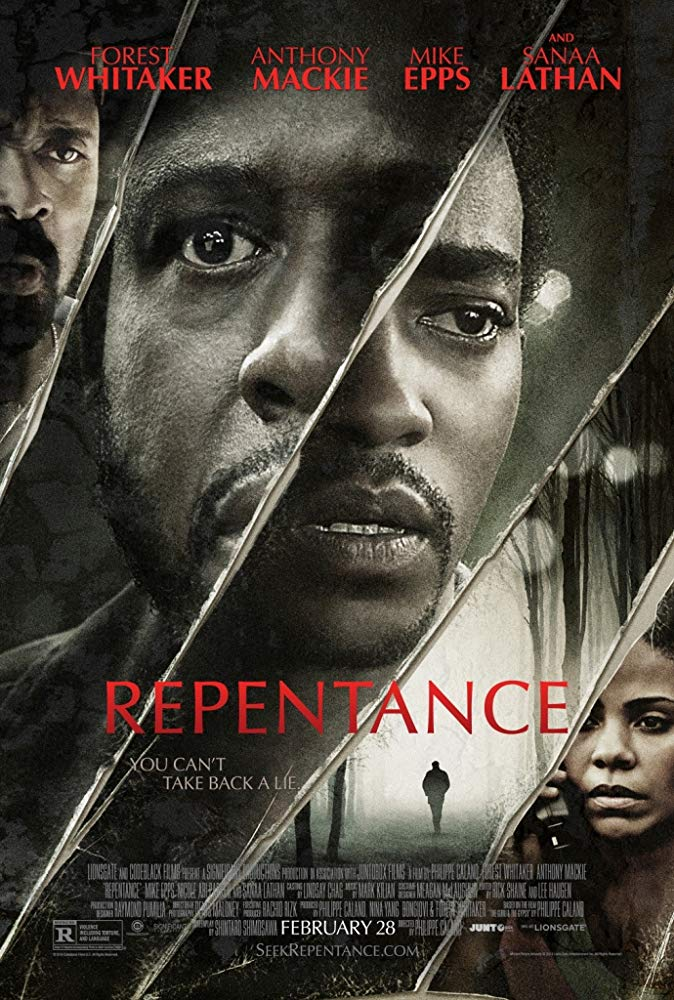 Repentance 2013 WEB-DL XviD MP3-XVID