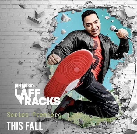 Laff Mobbs Laff Tracks S02E12 480p x264-mSD