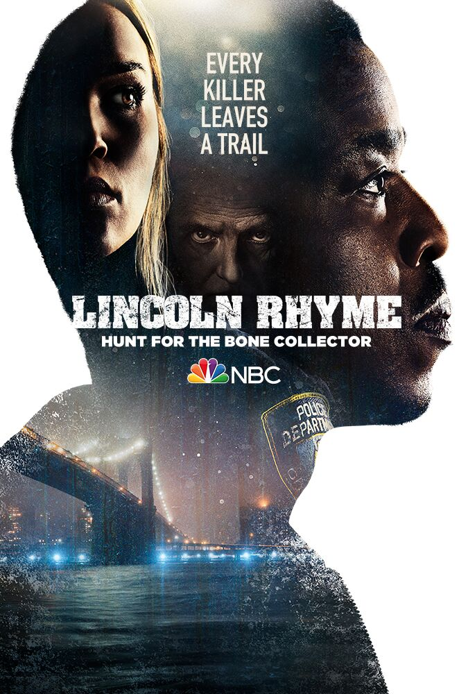 Lincoln Rhyme Hunt for the Bone Collector S01E04 HDTV x264-KILLERS