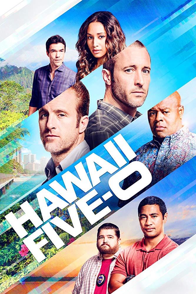Hawaii Five-0 2010 S10E15 HDTV x264-SVA