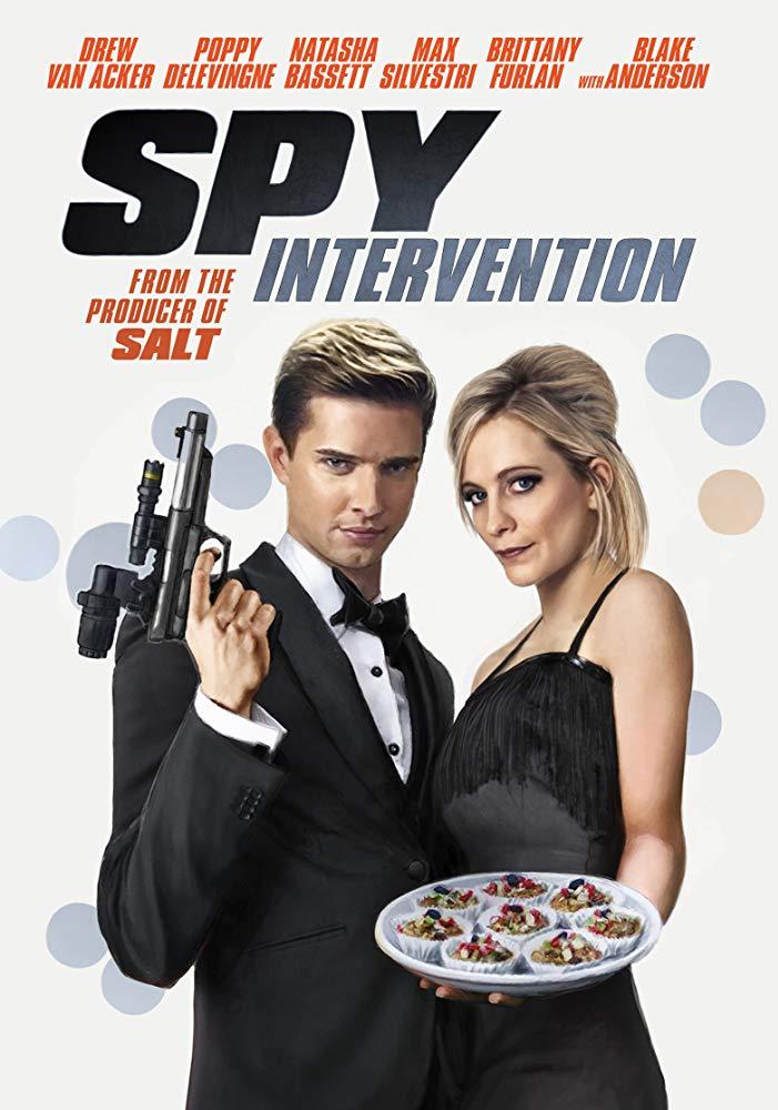 Spy Intervention 2020 1080p AMZN WEB-DL DDP5 1 H 264-NTG[EtHD]