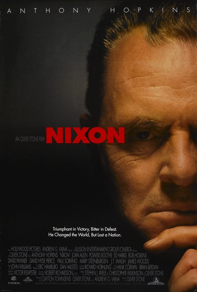 Nixon 1995 DC 1080p BluRay H264 AC3 DD5 1 Will1869