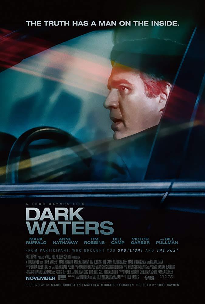 Dark Waters 2019 1080p WEB-DL H264 AC3-EVO[EtHD]