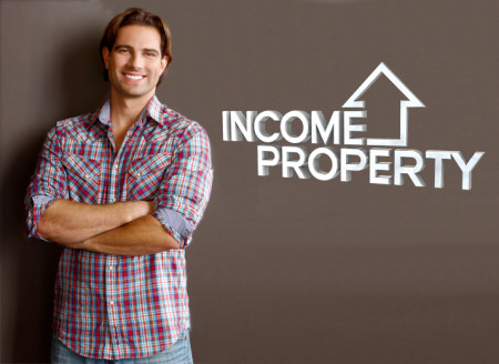 Income Property S10E15 Mike and Andrea WEB x264-APRiCiTY
