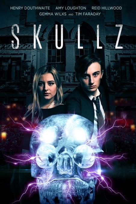 Skullz 2019 [720p] [WEBRip] YIFY