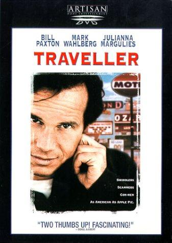 Traveller 1997 [720p] [WEBRip] YIFY