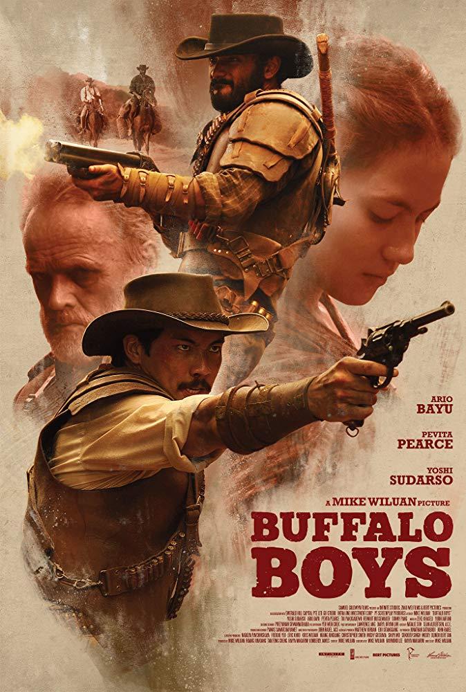 Buffalo Boys (2018) [720p] [WEBRip] [YTS MX]