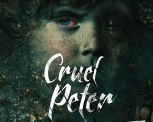 Cruel Peter (2019) 1080p WEB-DL H264 AC3-EVO