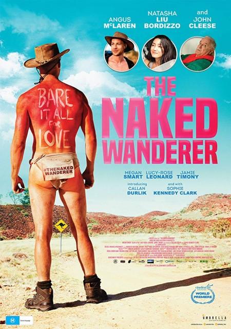 The Naked Wanderer (2019) 1080p WEB-DL DD5.1 H264-N30N