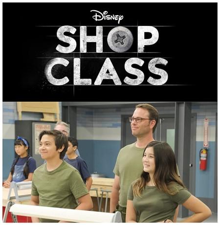 Shop Class S01E04 MULTi 720p WEB H264-CiELOS