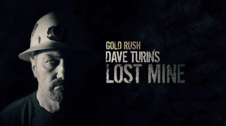 Gold Rush Dave Turins Lost Mine S02E05 Back on Gold iNTERNAL WEB x264-ROBOTS