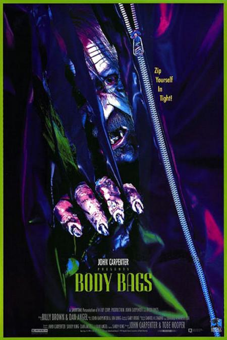Body Bags-Corpi estranei (1993) ITA Ac3 2 0-ENG Ac3 5 1 BDRip 1080p H264 ArMor