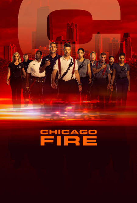 Chicago Fire S08E18 Ill Cover You 720p AMZN WEB-DL DDP5 1 H 264-KiNGS