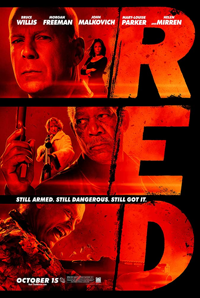 Red 2010 1080p BluRay x265-RARBG
