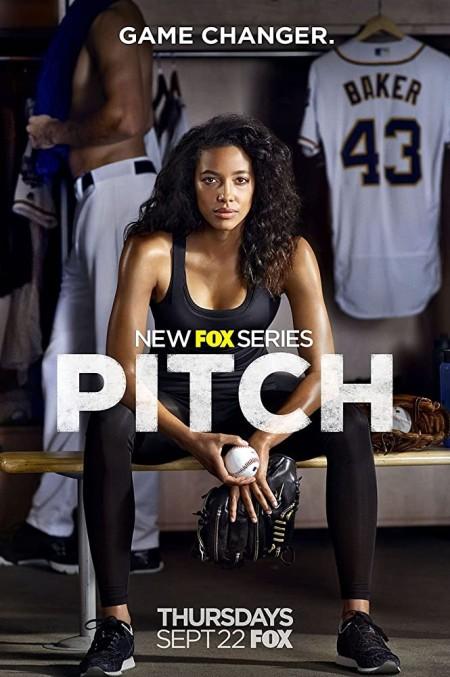 Pitch S01E04 MULTi 720p WEB H264-CiELOS