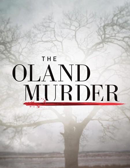 Sex and Murder S01E03 Moms Deadly Secret HDTV x264-CRiMSON