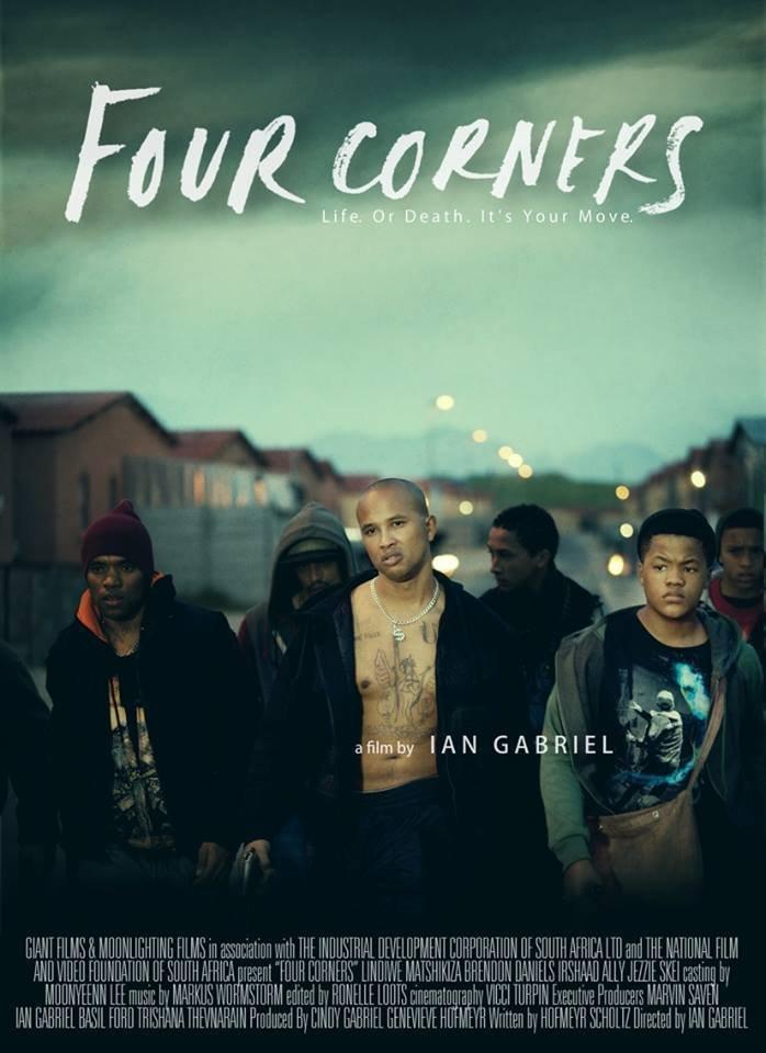Four Corners S60E09 Pandemic-The Fight To Contain Coronavirus 720p HDTV x264-CBFM