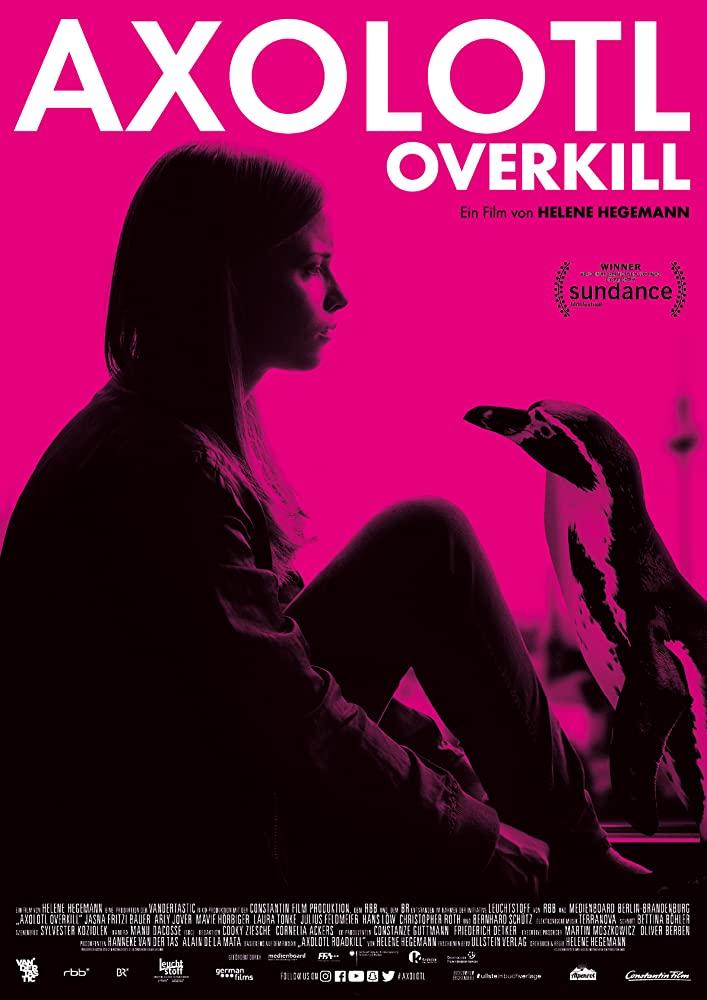Axolotl Overkill (2017) [1080p] [WEBRip] [YTS MX]