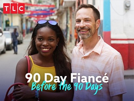 90 Day Fiance Before the 90 Days S04E06 Cant Buy Me Love REPACK 480p x264-m ...