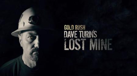Gold Rush Dave Turins Lost Mine S02E07 Blue Room Bonanza iNTERNAL 480p x264 ...