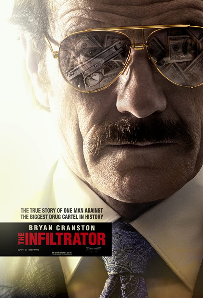 The Infiltrator (2016) [1080p] [BluRay] [YTS MX]