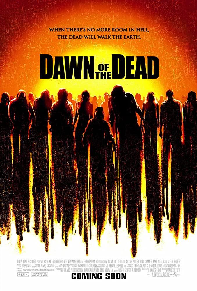 Dawn of the Dead 2004 Directors Cut 1080p BluRay H264 AC3 DD5 1 Will1869