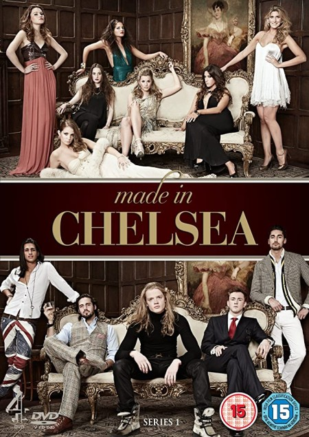 Made in Chelsea S19E03 720p WEB x264-FLX