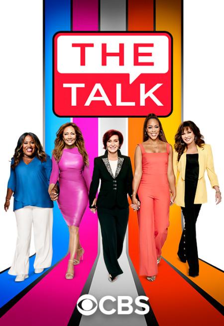 The Talk S10E129 720p WEB x264-ROBOTS