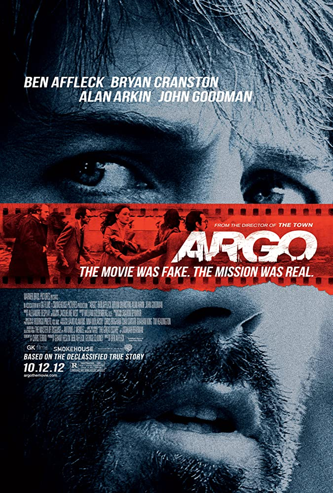 Argo 2012 EXTENDED 1080p BluRay x265-RARBG