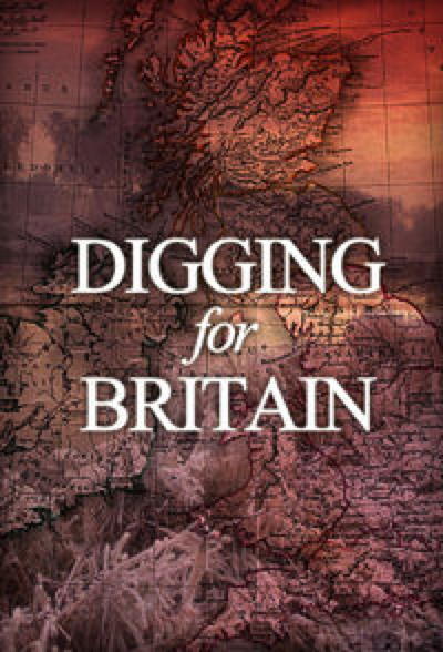 Digging for Britain S08E03 South WEB H264-iPlayerTV