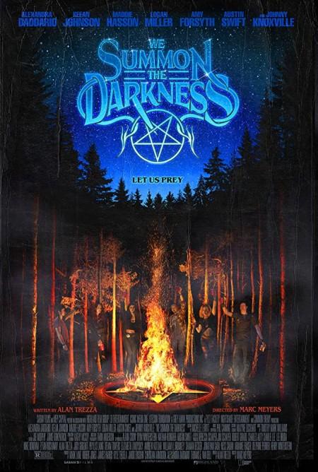 We Summon The Darkness 2020 1080p WEB-DL H264 AC3-EVO