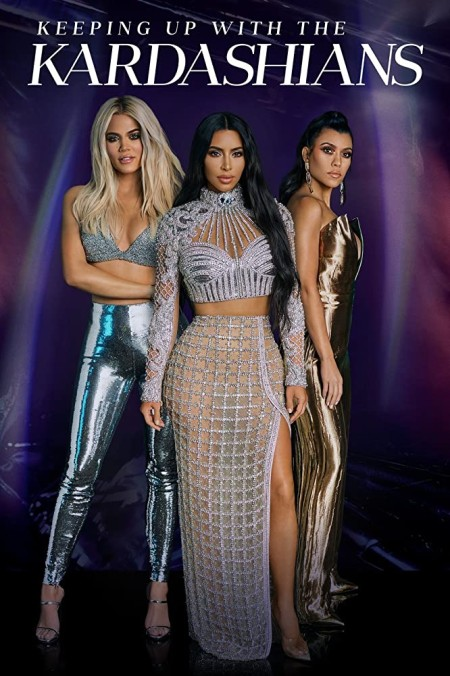 Keeping Up With the Kardashians S18E03 Date My Daughter 720p WEB-DL AAC2 0  ...