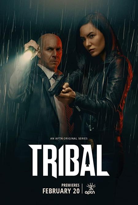 Tribal S01E08 INTERNAL 720p WEBRip x264-aAF