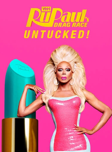 RuPauls Drag Race Untucked S12E07 WEB x264-SECRETOS