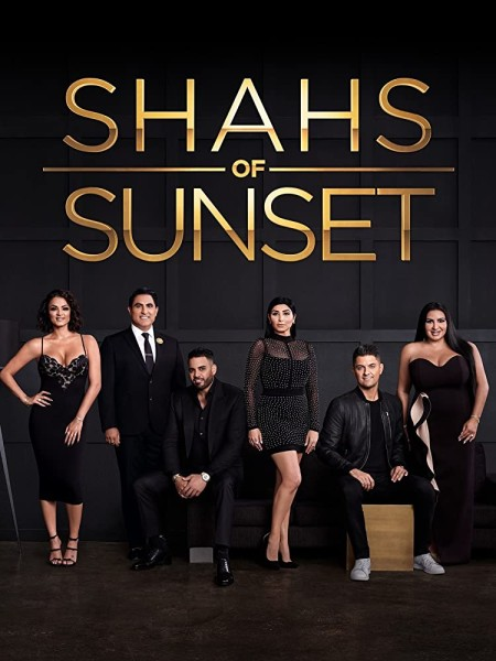 Shahs of Sunset S08E10 480p x264-mSD