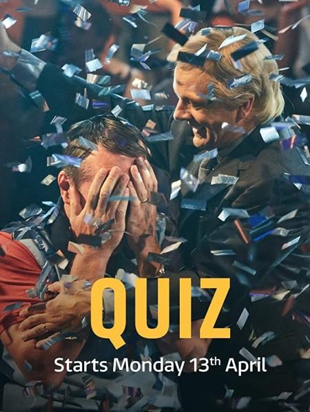 Quiz S01E01 480p x264-mSD